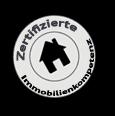 zertifizierte-immokompetenz